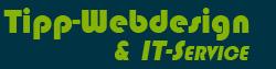 Tipp Webdesign und IT Service